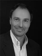 Andreas Ertl